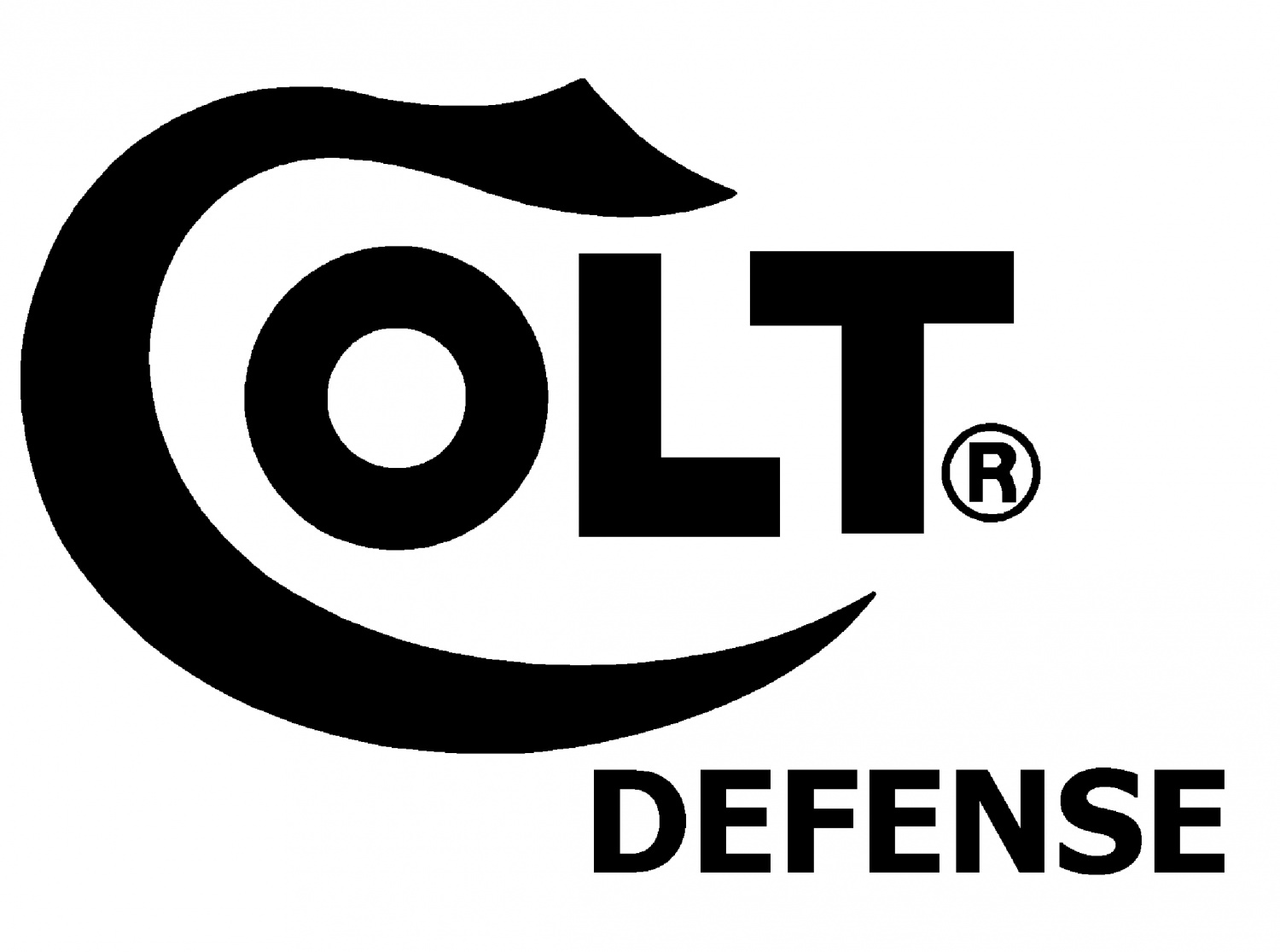 Colt - Colt Defense LLC is a designer, developer and manufacturer of small arms weapons systems for individual soldiers and law enforcement personnel