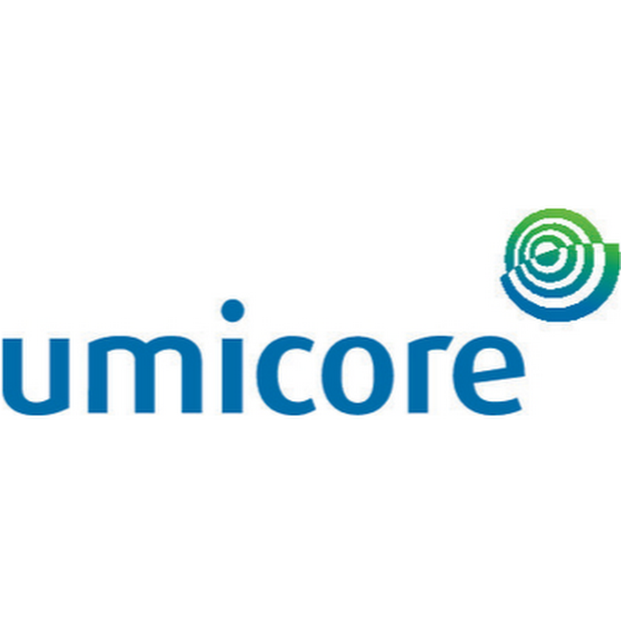 Umicore - Umicore is a global materials technology group with expertise in materials science, chemistry, and metallurgy. Umicore Optical Materials is the leading US manufacturer of germanium products. Its unique capabilities provide cost effective solutions to the thermal imaging markets.