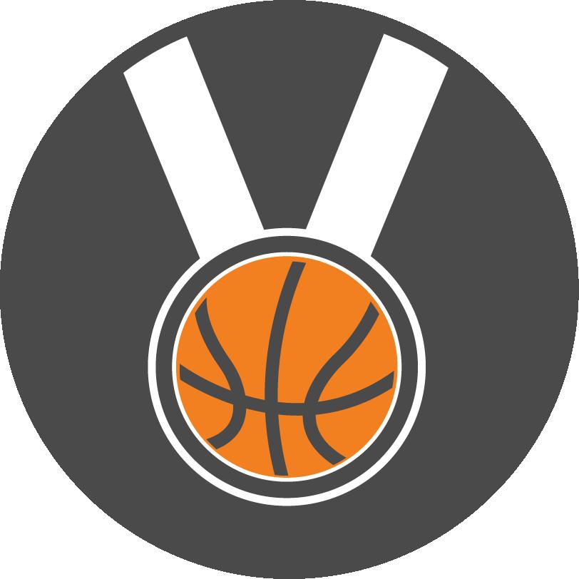 slamdunk-icon