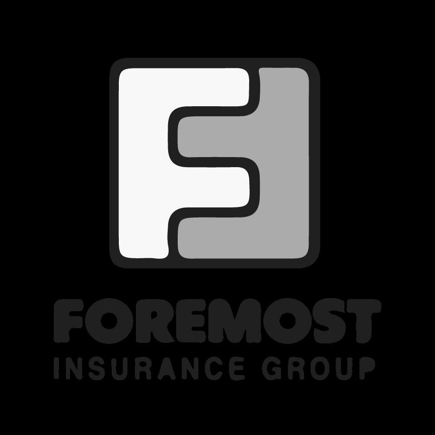 provider-logos-gray4.png
