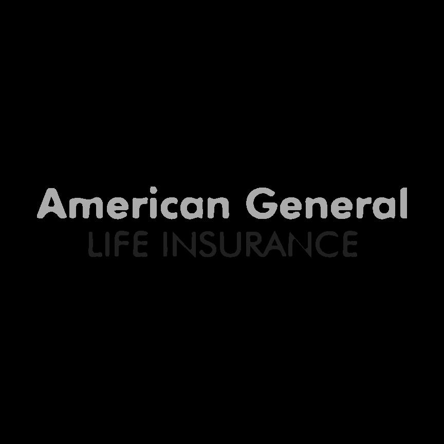 provider-logos-gray5.png