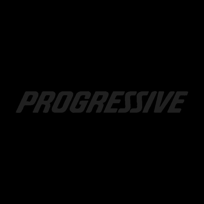 provider-logos-gray10.png
