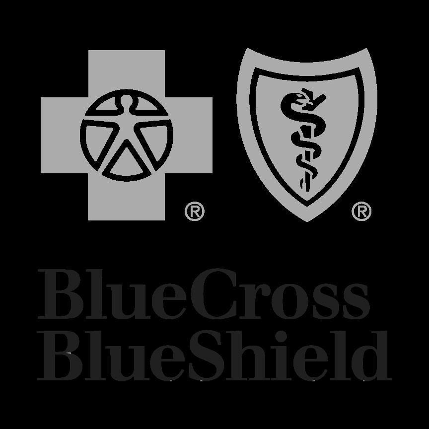 BlueCross Blue Shield  225 North Michigan Ave. Chicago, IL 60601   888-630-2583  www.bcbs.com