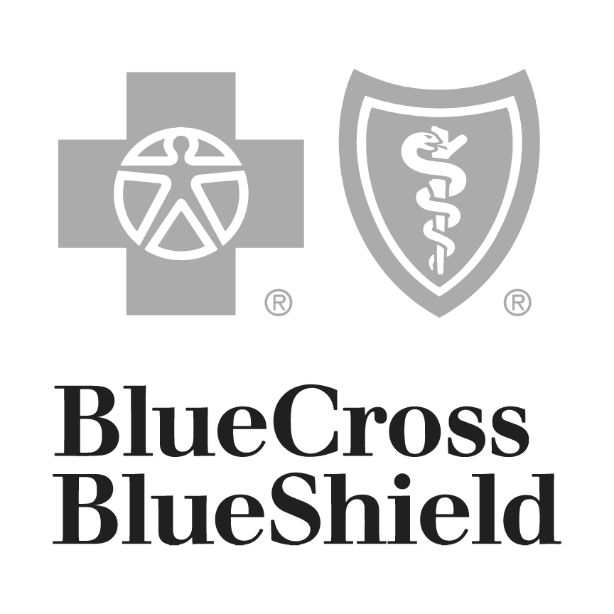BlueCross Blue Shield  225 North Michigan Ave. Chicago, IL 60601   888-630-2583  www.bcbs.com