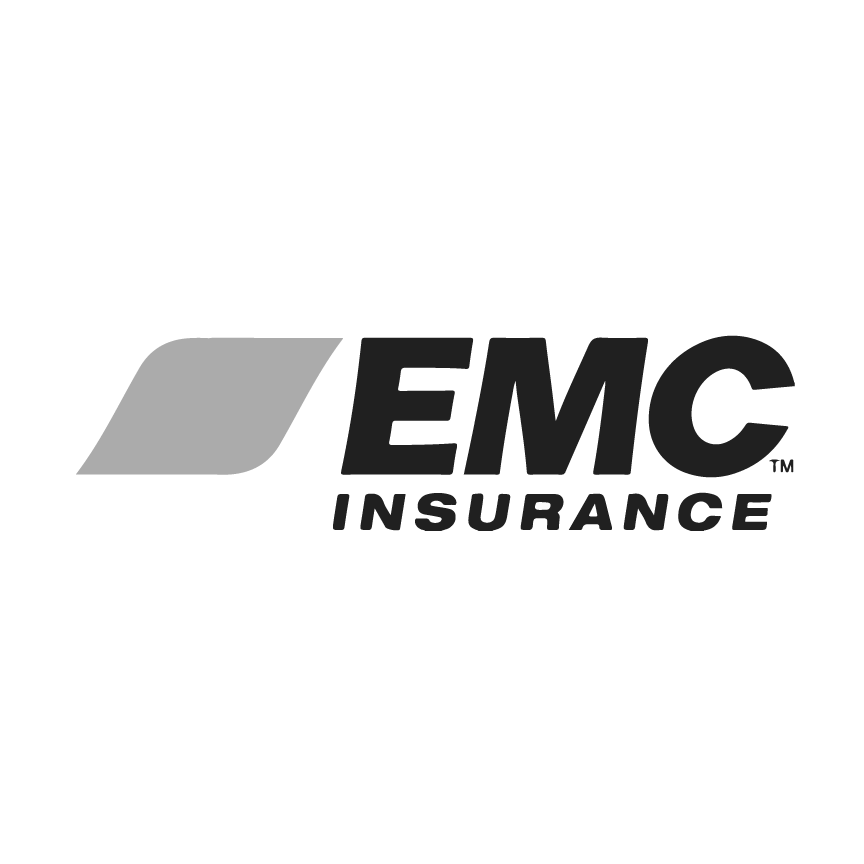 EMC Insurance  P.O. Box 712 Des Moines, IA 50306 1-800-447-2295  www.emcins.com