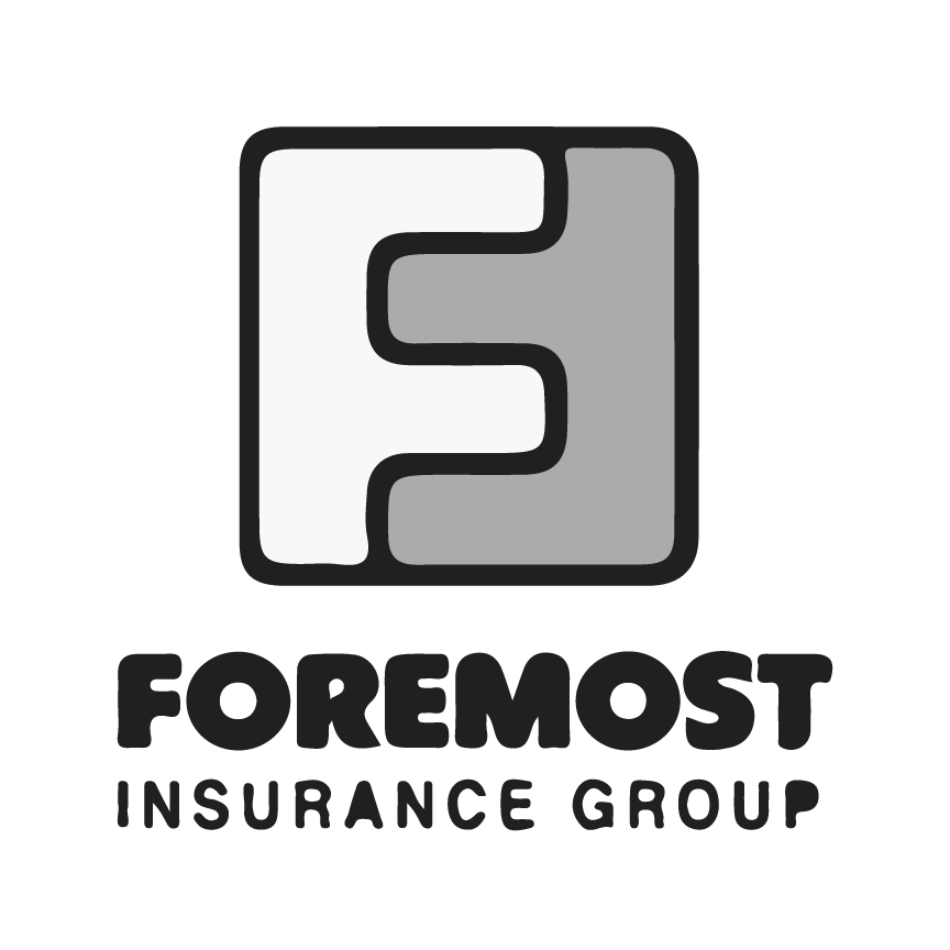 Foremost Insurance Group  P.O. Box 0915 Carol Stream, IL 60132 1-800-527-3905  www.foremost.com