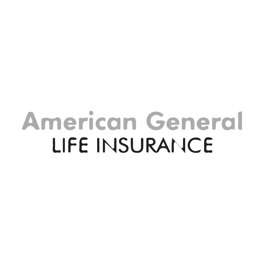 American General  One World Fin. Ctr. 200 Liberty Street,  New York, NY 10281 1-800-586-3072  www.americangeneraltermlife.com