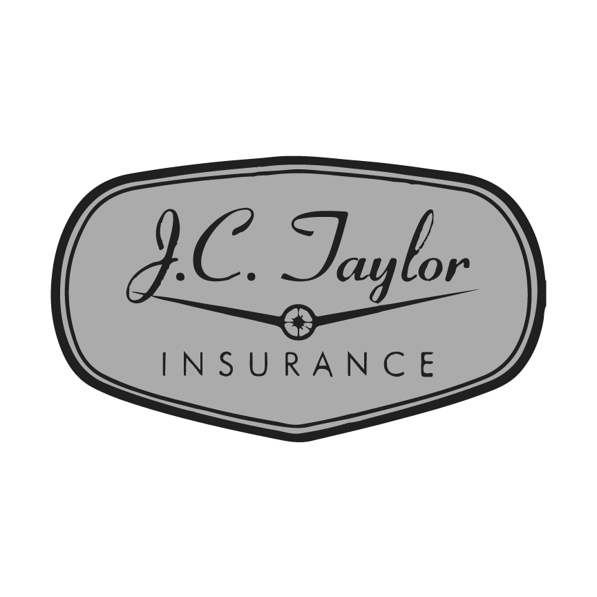 J.C. Taylor Insurance  320 South 69th Street Upper Darby, PA 19082 1-800-345-8290  www.jctaylor.com