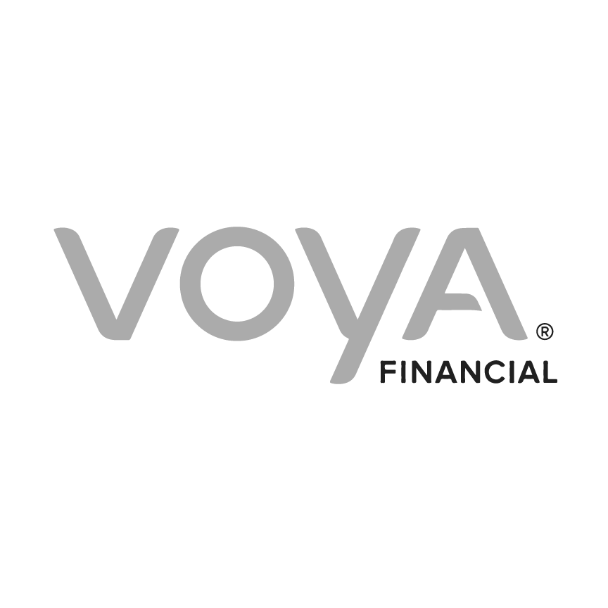 Voya Financial  230 Park Avenue  New York, NY 10169 877-886-5050  www.voya.com