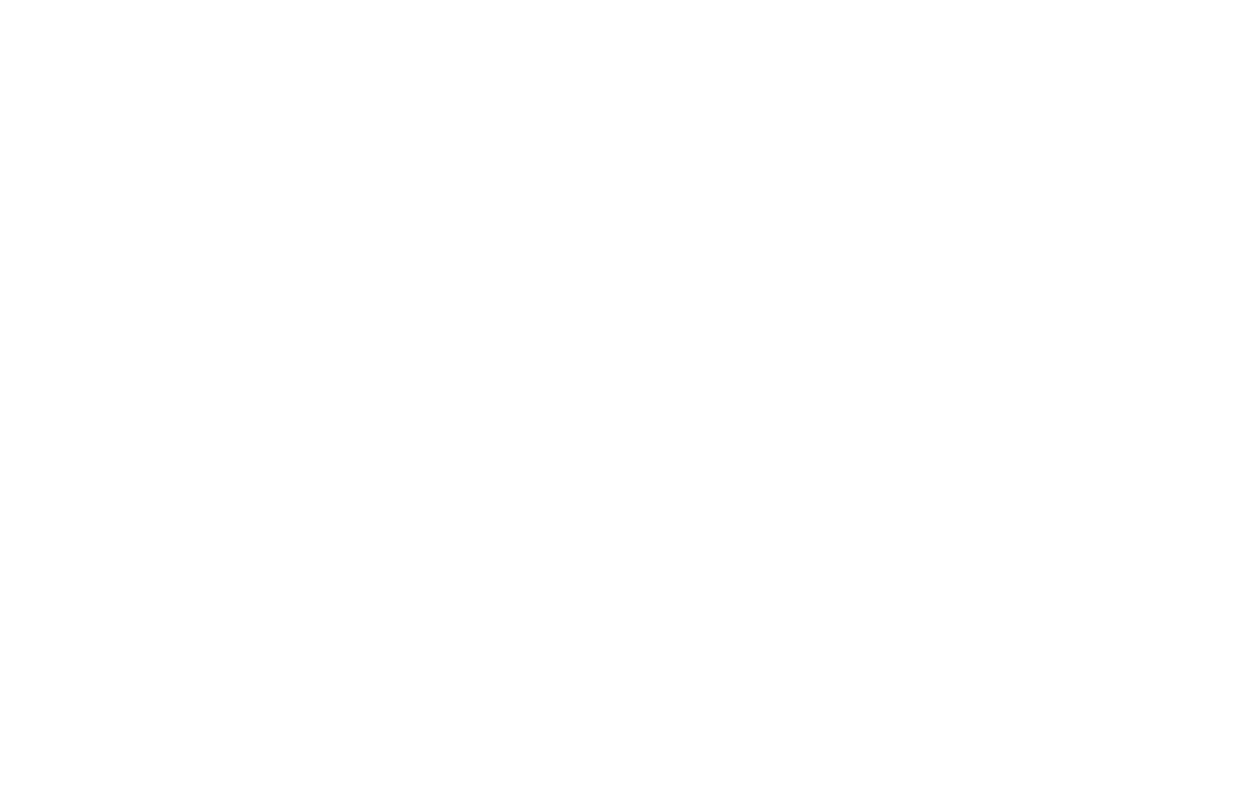 Beaudry_Logos-badge1-white.png