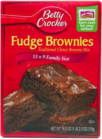 20130207-brownie-mix-taste-test-betty-crocker.jpg