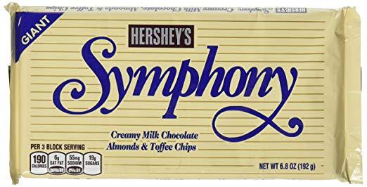 Symphony bar.jpg