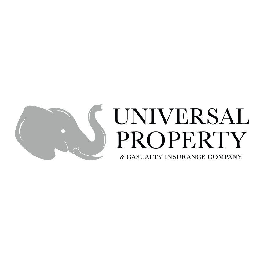 Universal Property & Casualty  1110 W. Commercial Blvd Fort Lauderdale, FL 33309 (800) 425-9113  universalproperty.com