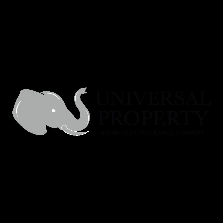 provider-logos-gray15.png