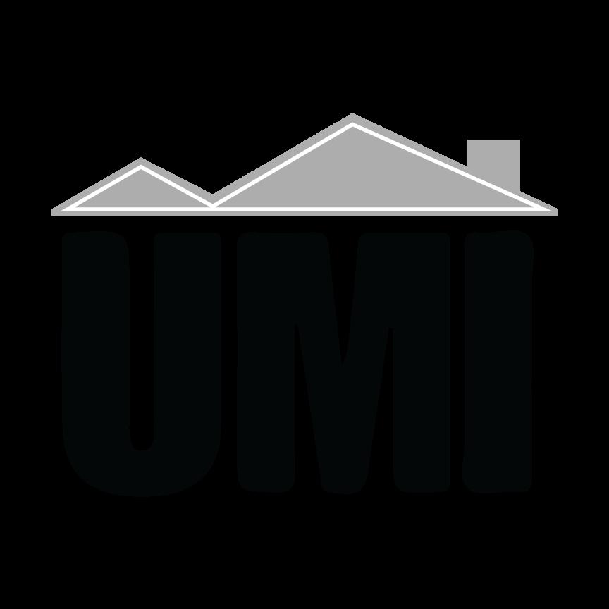 provider-logos-gray16.png