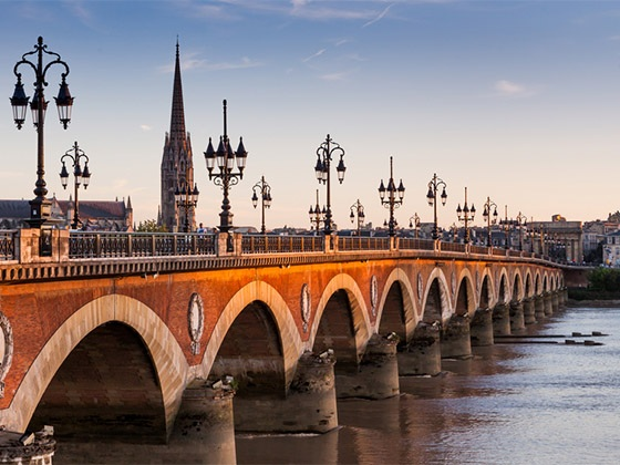 bordeaux-cruise-tips-hero.jpg