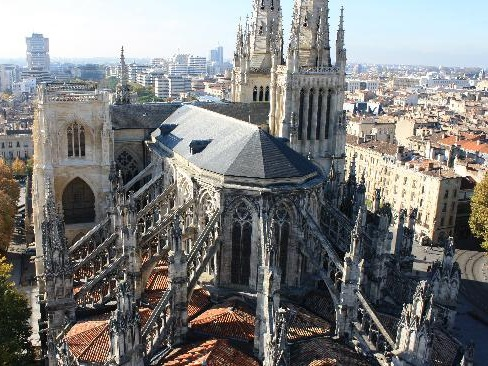 view-of-cathedral-from.jpg