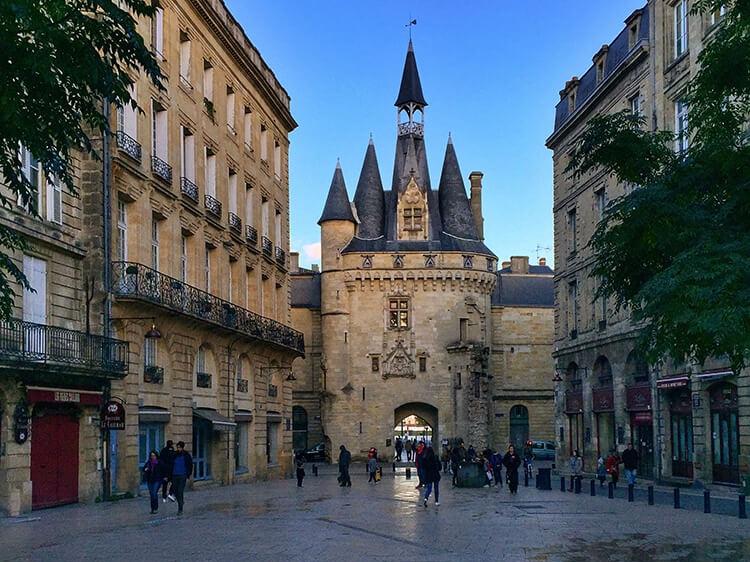 Luxe-Adventure-Traveler-Bordeaux-France-Port-Cailhou-1.jpg