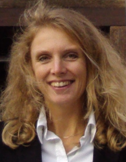 Caroline Tokarski 5.png