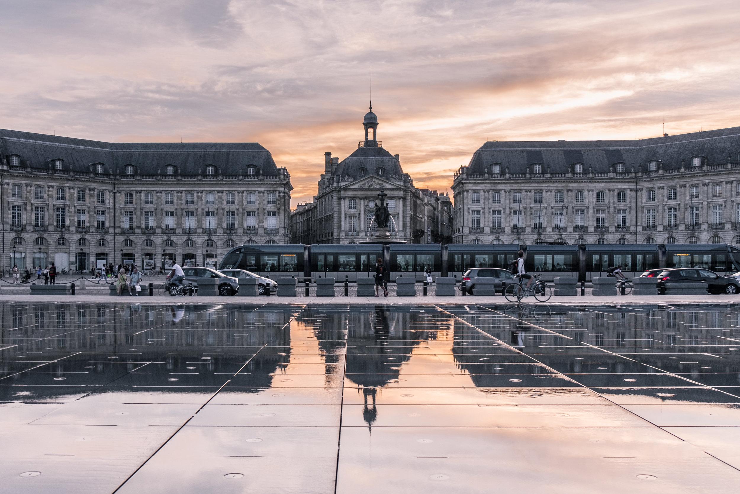 Bordeaux-city.jpg