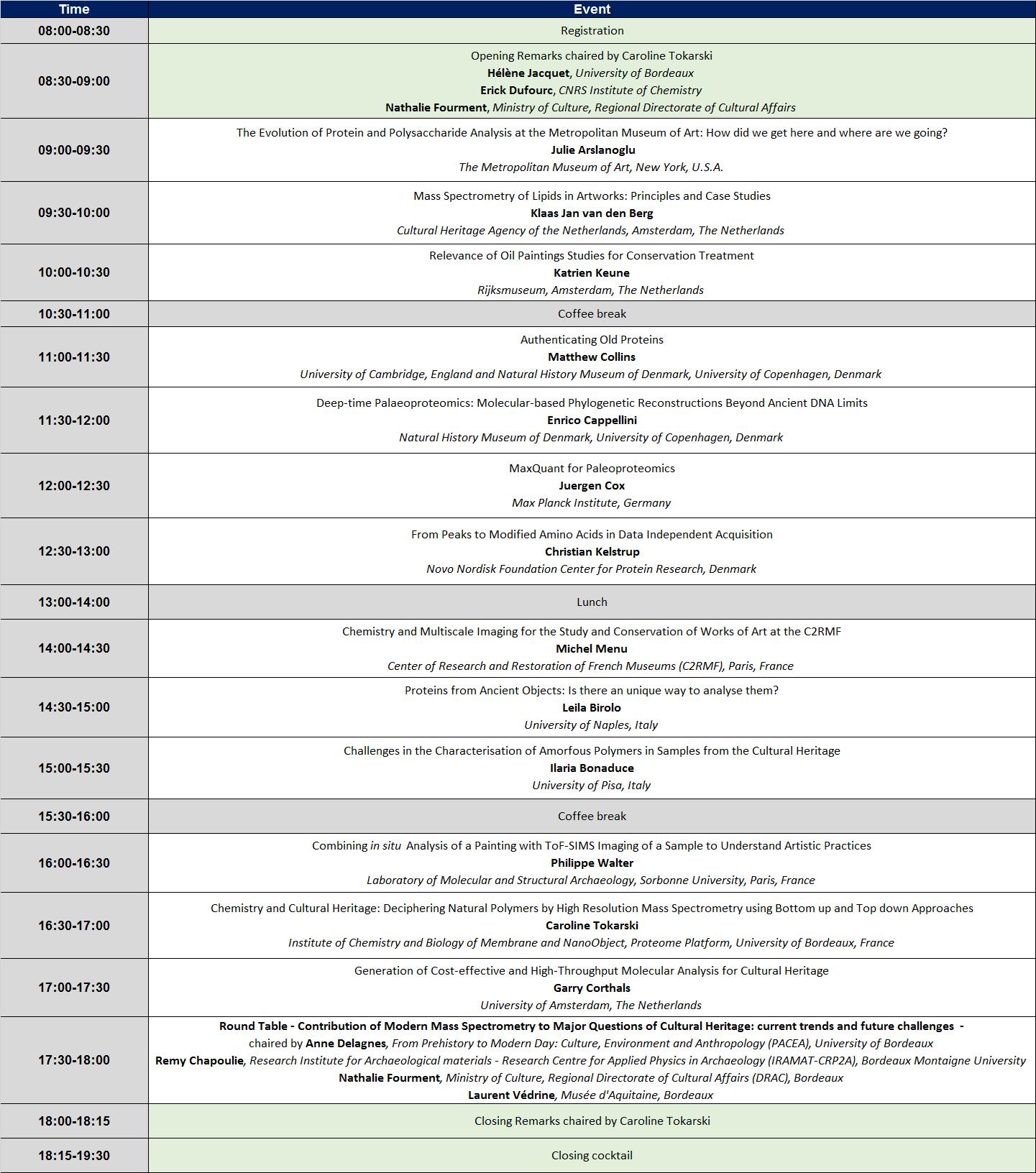 Schedule Final.png