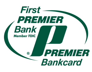 firstpremier_logo.png