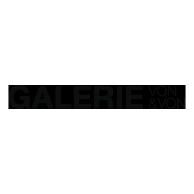 vonundvon_logo_02.png