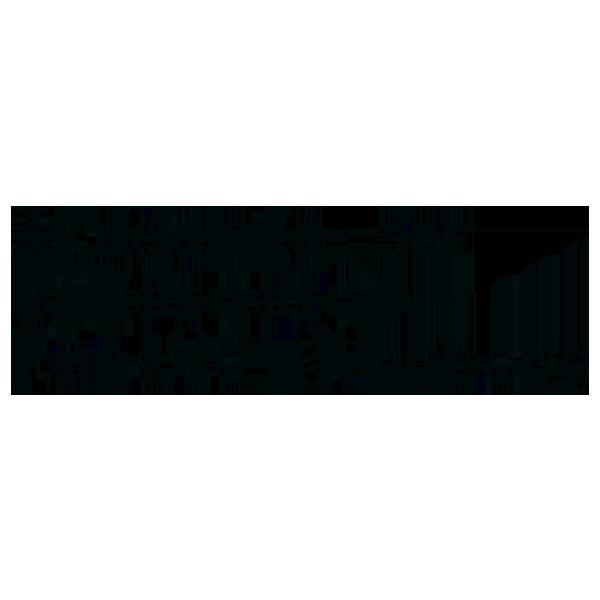 akademie.png