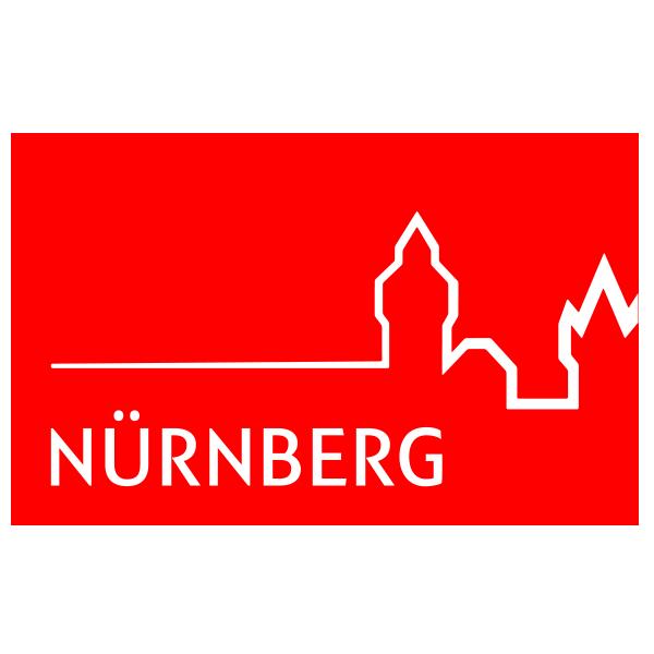 stadt_nuernberg.png