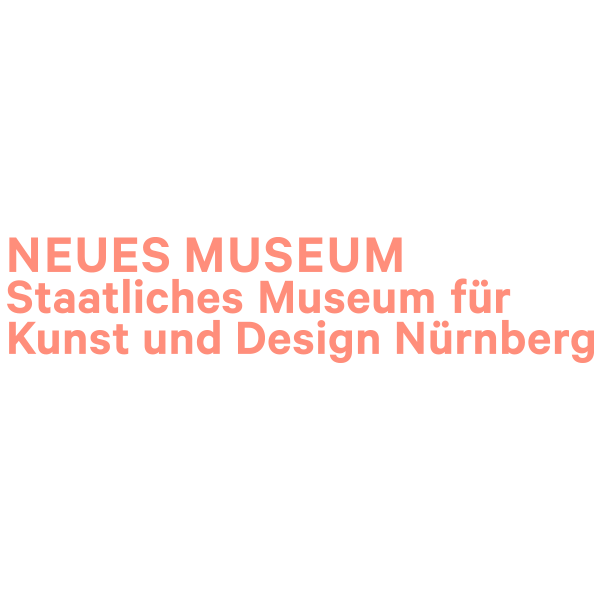 neuesmuseum.png