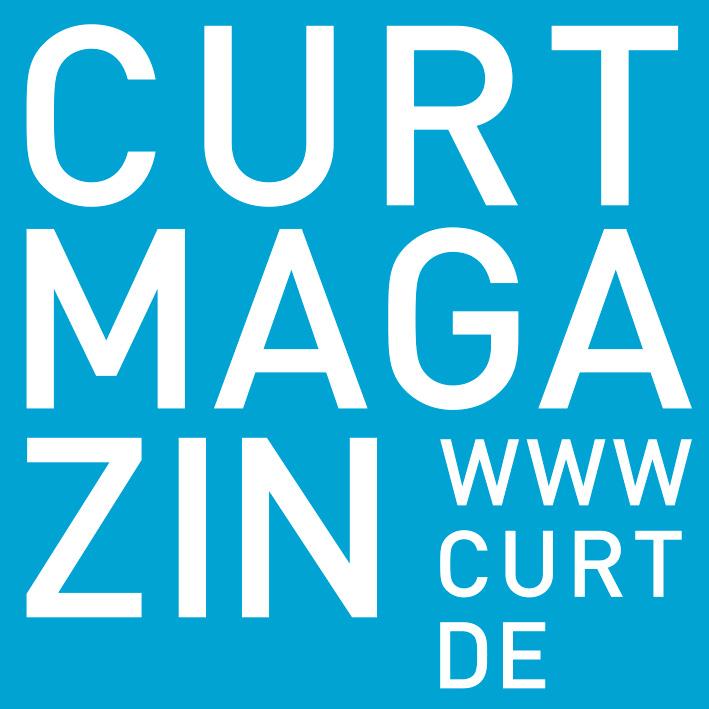 curt_Logo_SPONSORING_cyan_QUADRAT.jpg