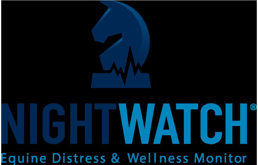 NIGHTWATCH® Vertical - RGB