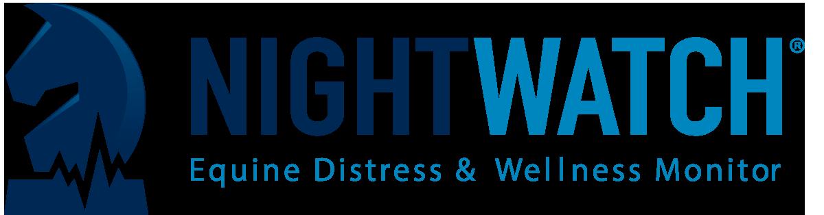 NIGHTWATCH® Horizontal - RGB