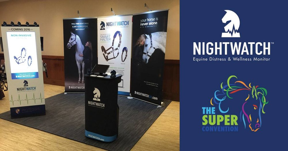 NIGHTWATCH_SmartHalter