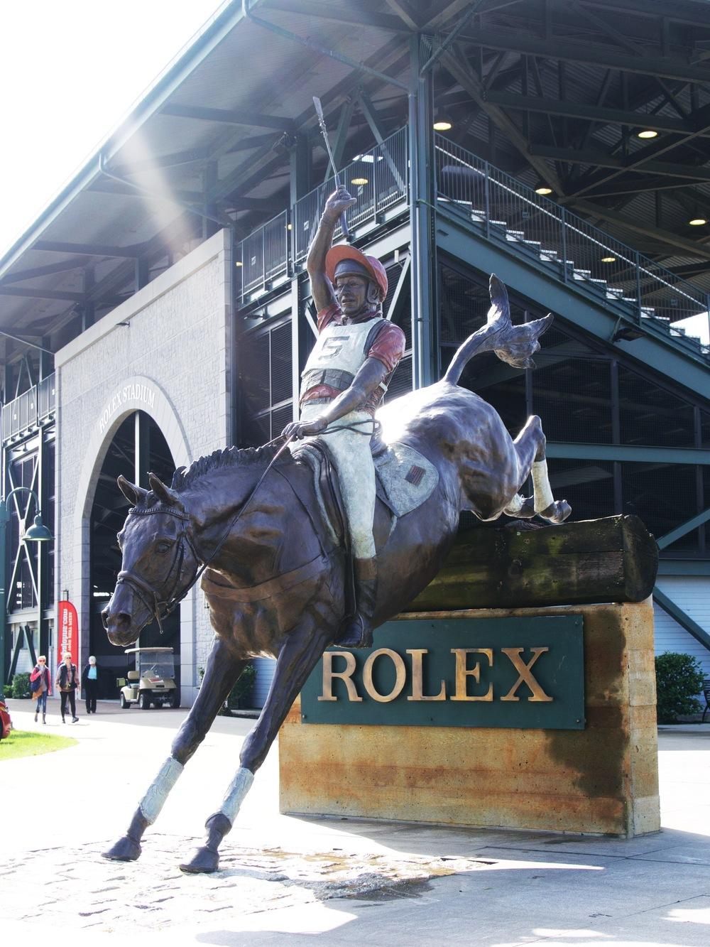 Rolex-5.jpg