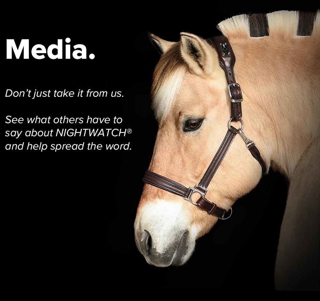 Media-Cover-mobile.jpg