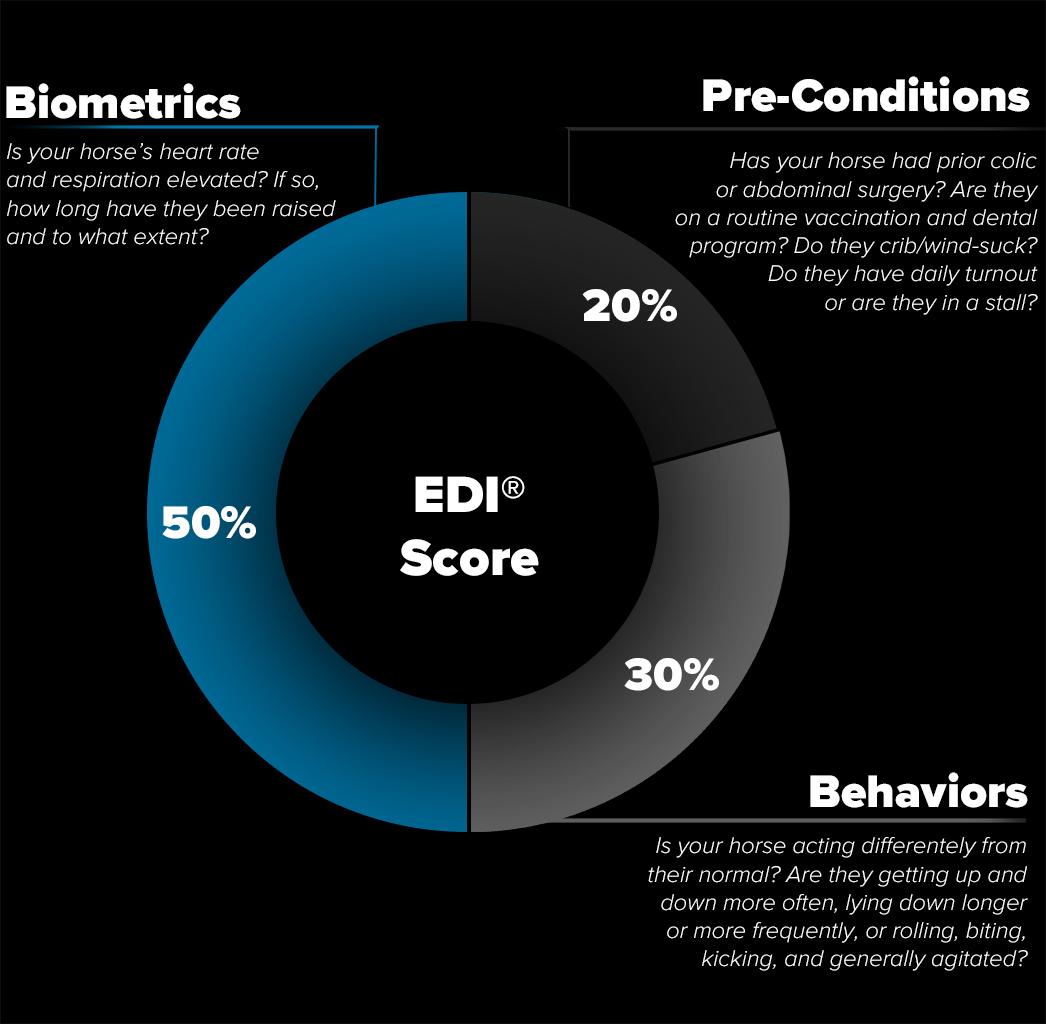 EDI-Metrics-mobile.jpg