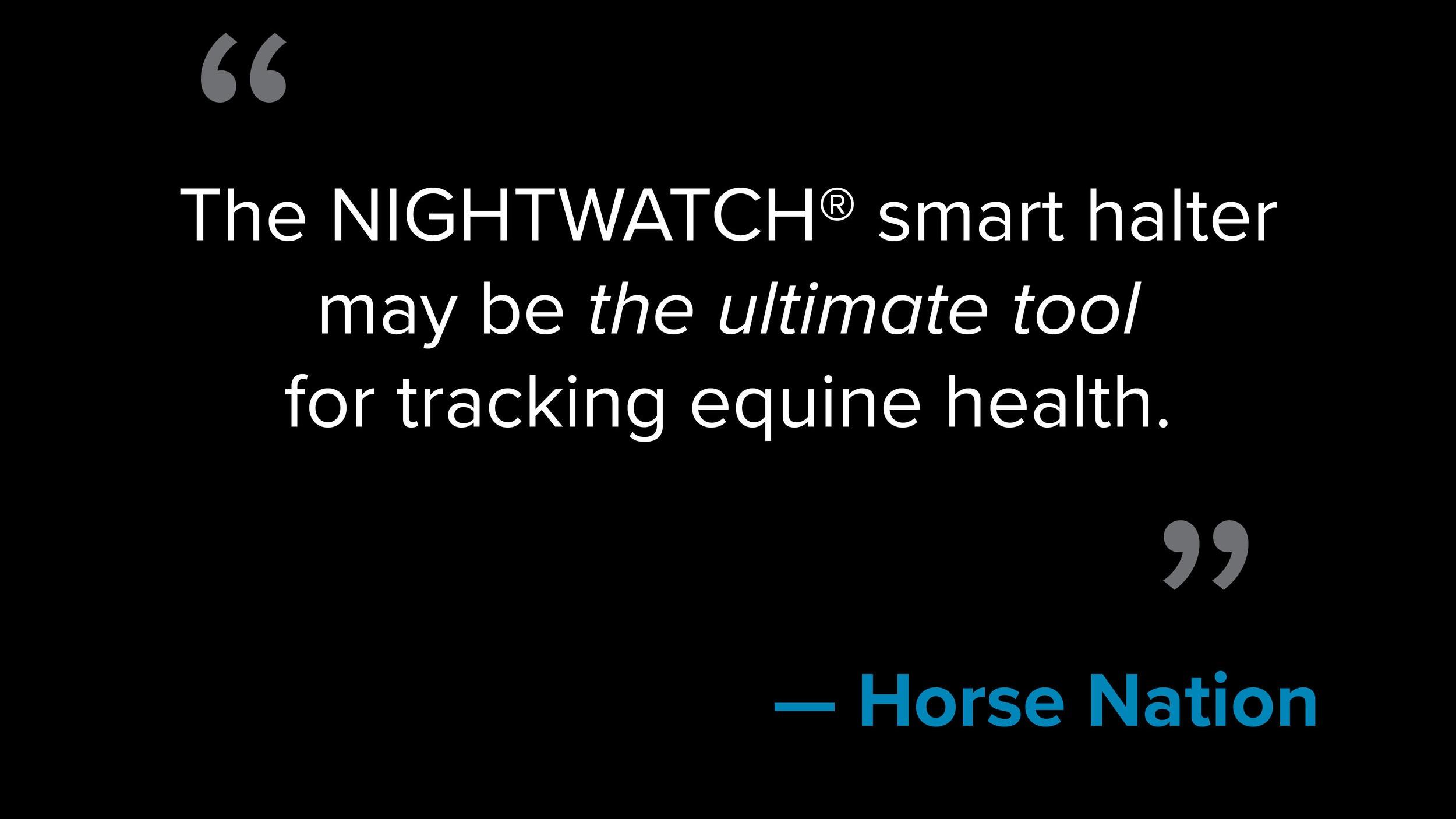 Quotes-HorseNation.jpg
