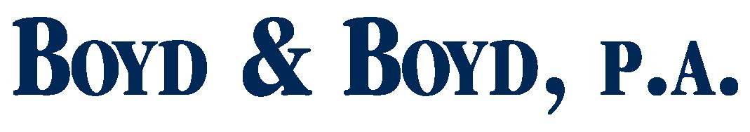 Boyd&Boyd_Logo.png