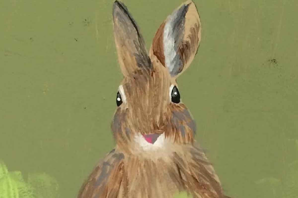 Kdetzer Vins Mural Bunny-v1.jpg