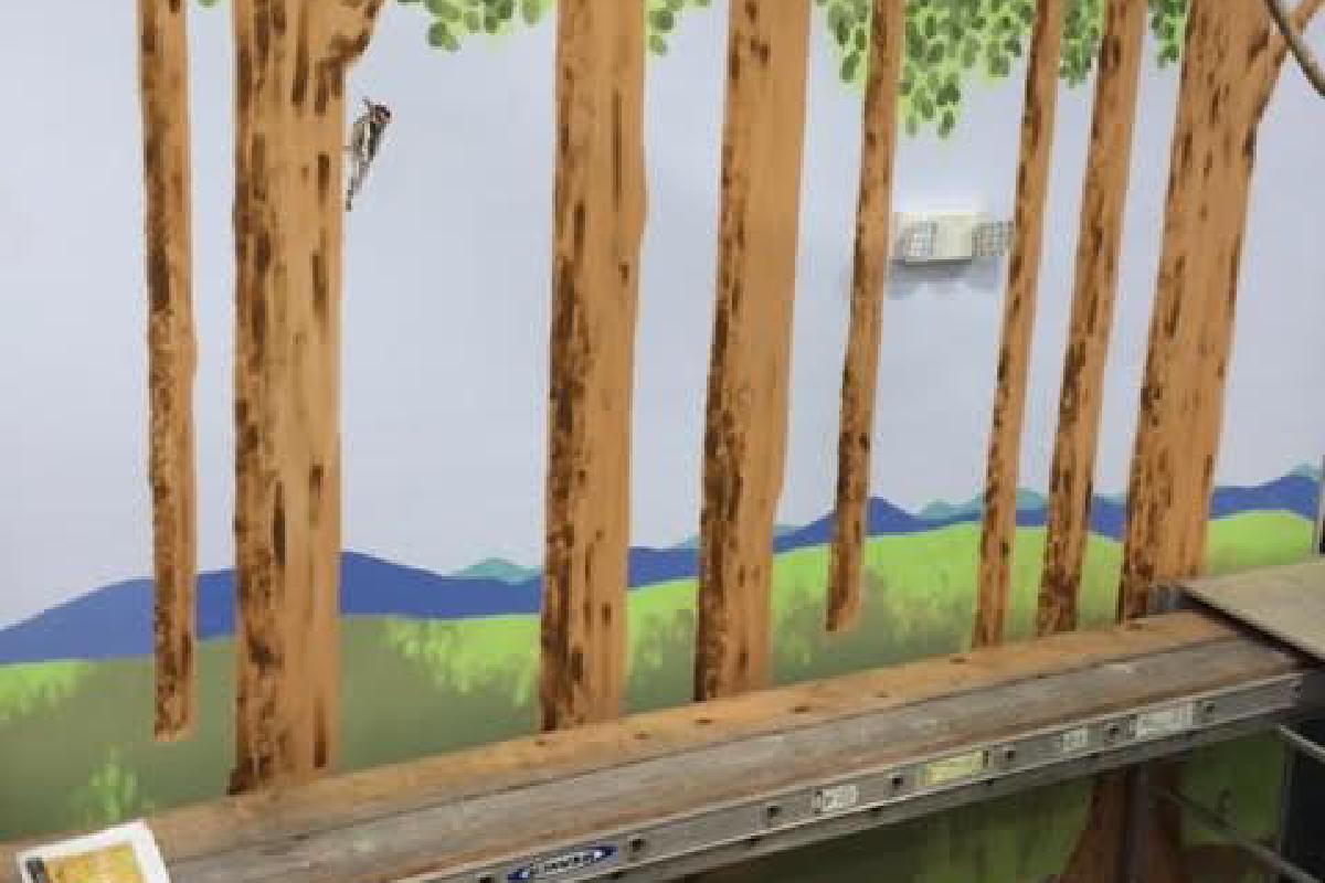 Kdetzer Vins Mural Forest Scaffold-v1.jpg