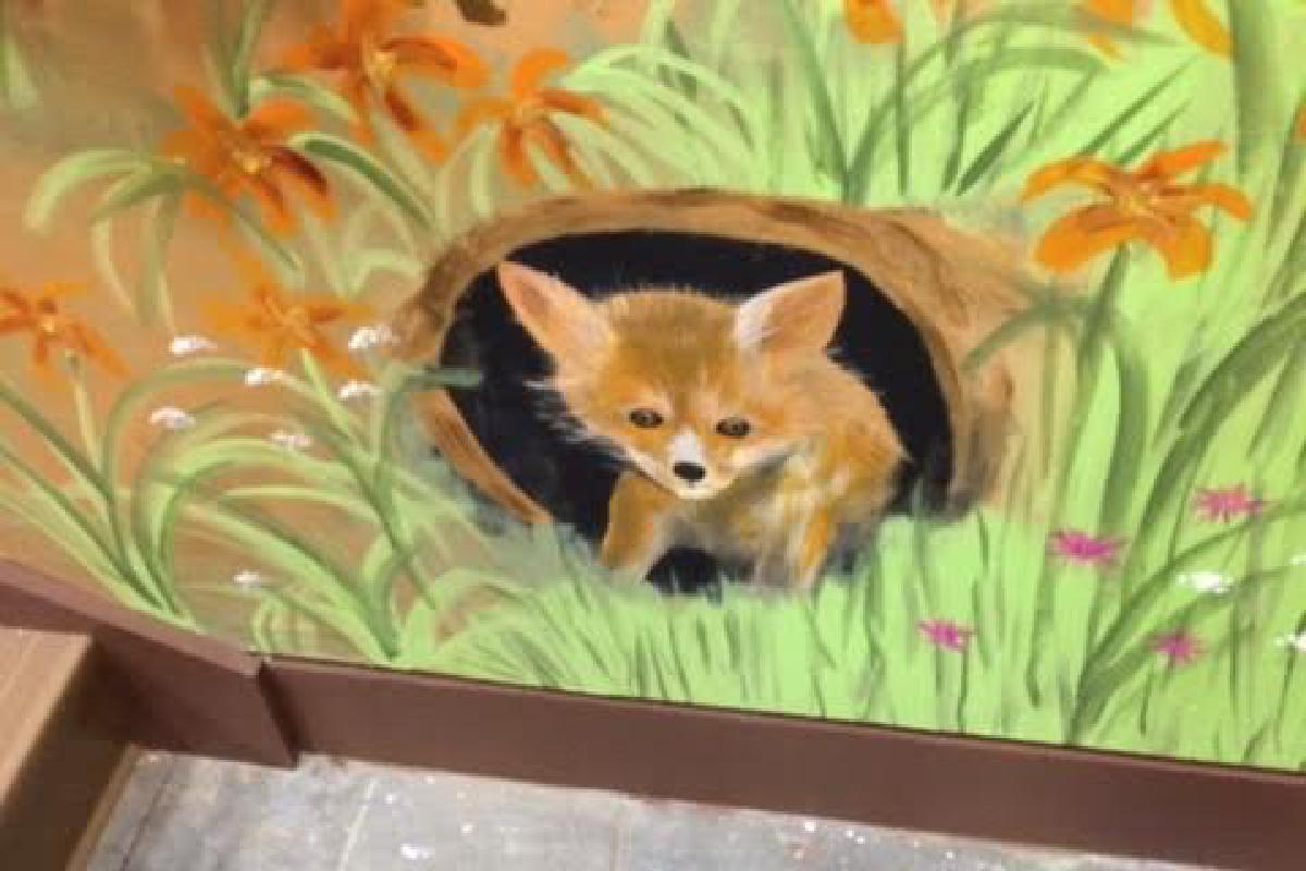 Kdetzer Vins Mural Fox-v1.jpg