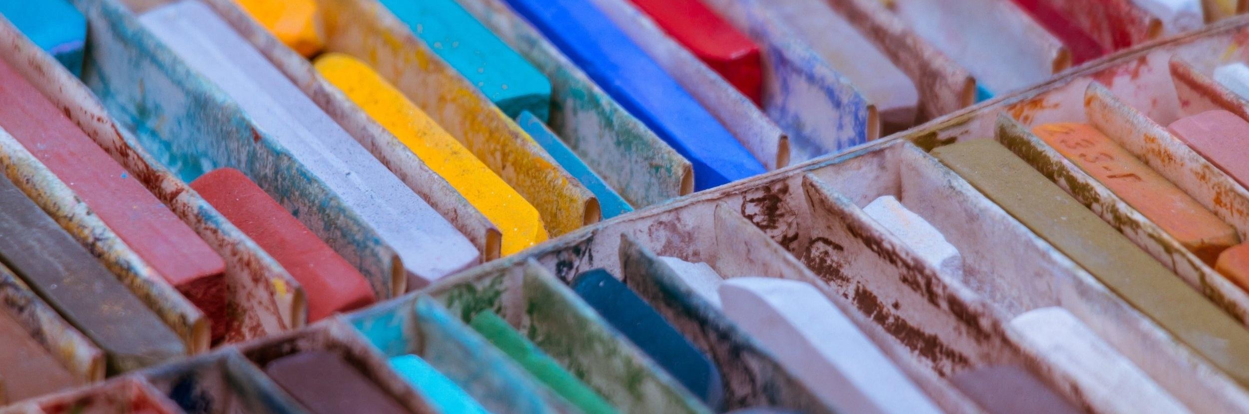 art-materials-close-up-colorful-1629817.jpg