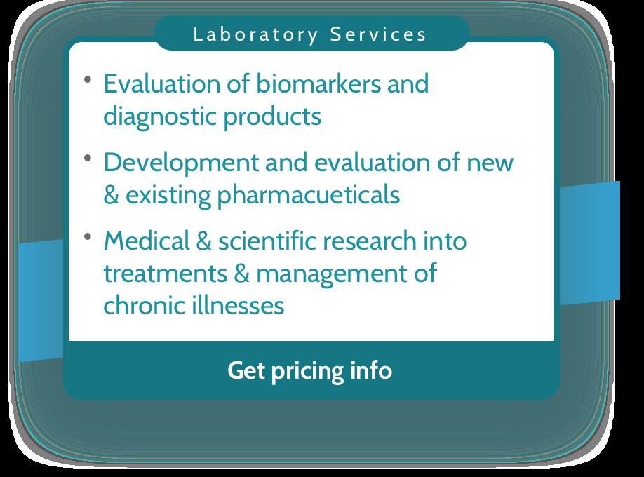 laboratory-servicesfix.png