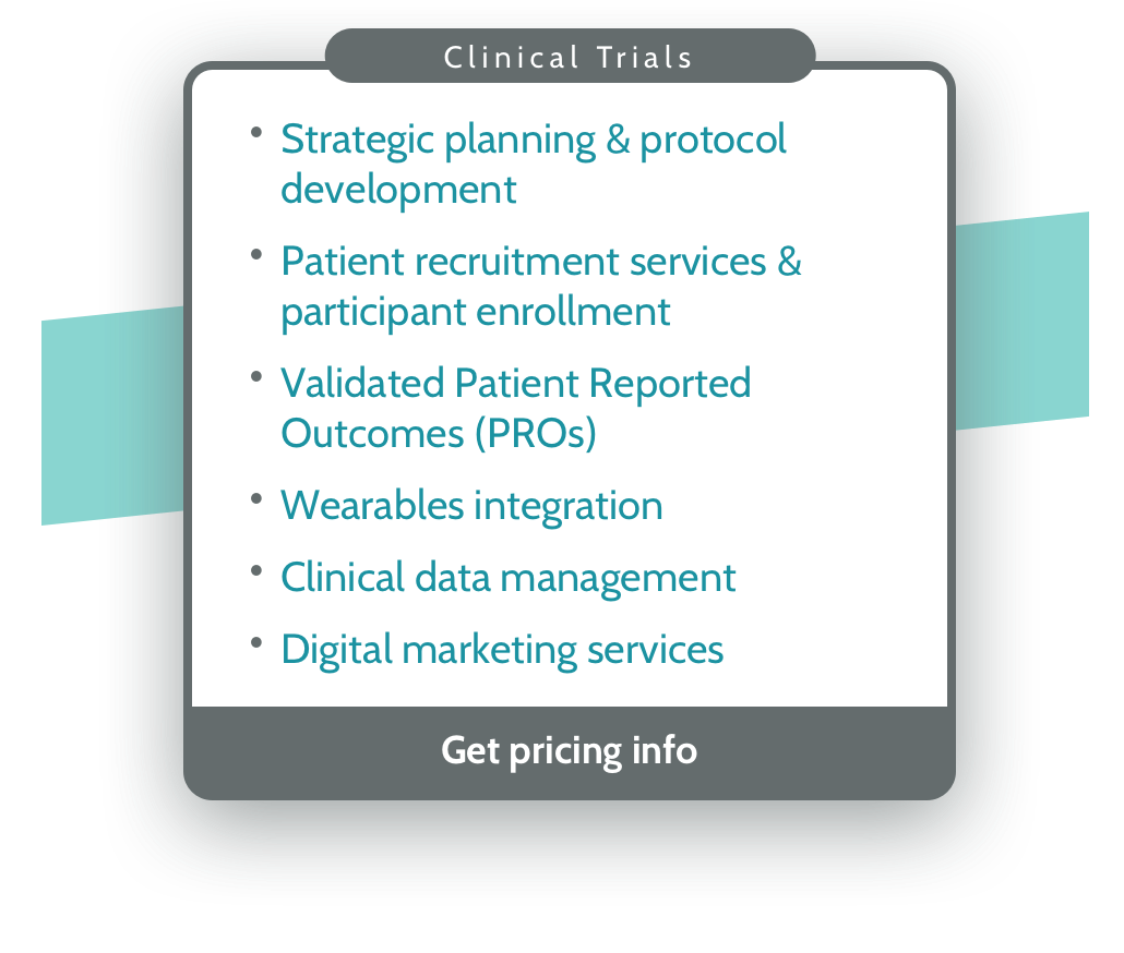 clinical-trials-services.png
