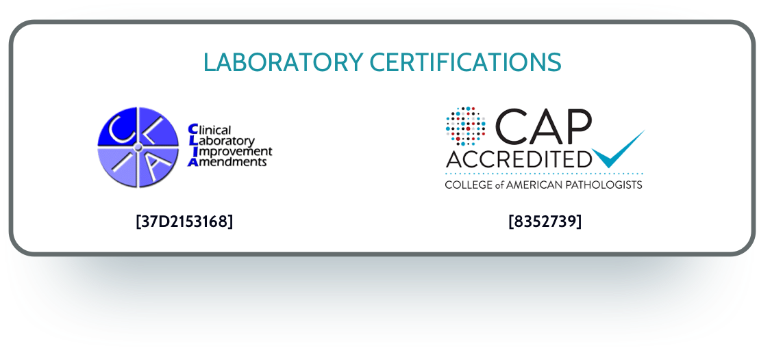 laboratory-certifications2x.png