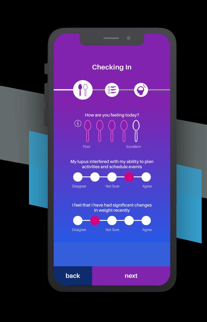 lupuscorner-app-screenoshot@2x.png