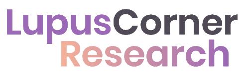 lupuscorner-research@2x.png