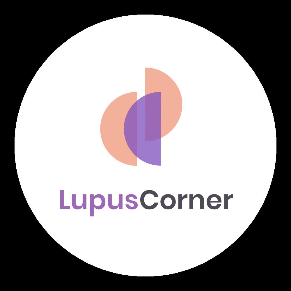 lupuscorner-new-profFull-2xNew.png