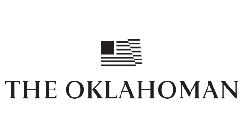 theOklahoman-logo.png